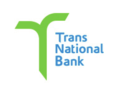 Transnational Bank